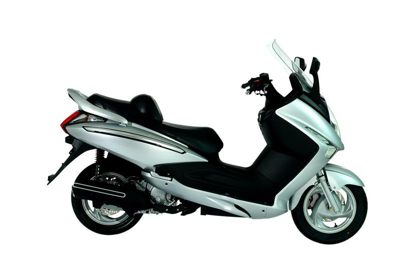 sym gts 125 evo precios baratos comprar en tienda online de venta por internet motos quads. Black Bedroom Furniture Sets. Home Design Ideas