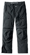 DIFI PANTALON QUEST AX