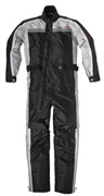 DIFI MONO THERMAL-SUIT YUCON