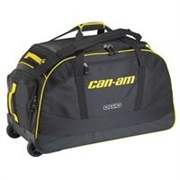BOLSA CAN-AM CARRIER 8800