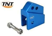 PROLONGADOR AMORTIGUADOR TNT Buxy/Speedfight
