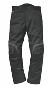 DIFI PANTALON FELLOW AEROTEX