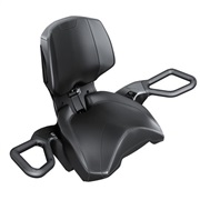 ASIENTO CAN-AM PASAJERO OUTLANDER MAX