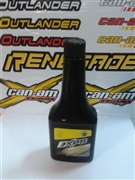 ACEITE CAN-AM  PARA EL CAMBIO XPS 355 ML