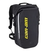 BOLSA CAN-AM DRY BACKPACK