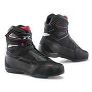 BOTAS TCX RUSH 2 MUJER IMPERMEABLE