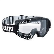 GAFAS CAN-AM ADVENTURE OTG SCOTT