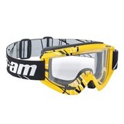 GAFAS CAN-AM ADVENTURE SCOTT