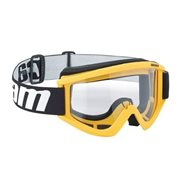 GAFAS CAN-AM TRAIL SCOTT