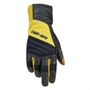 GUANTES CAN-AM ADVENTURE