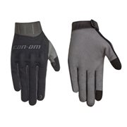 GUANTES CAN-AM RECOIL