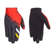 GUANTES CAN-AM TEAM
