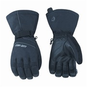 GUANTES CAN-AM WINTER
