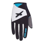 GUANTES CAN-AM X-RACE